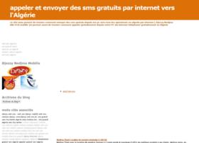 gratuit-sms-algerie.blogspot.com