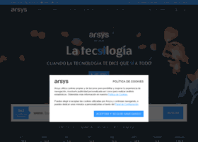 gravitynet.es