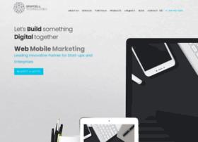 graycelltech.com