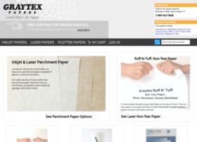 graytex.com