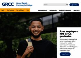 grcc.edu