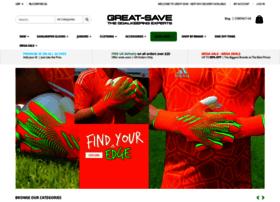 great-save.com