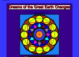 Greatdreams.com