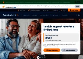 Greater.com.au