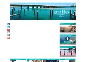 greatlakes.org.au