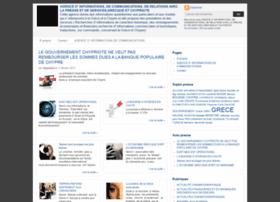 grece-chypre.agence-presse.net