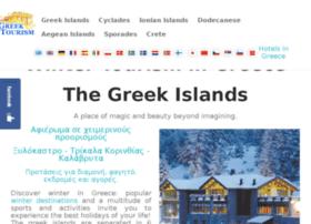 greek-tourism.gr
