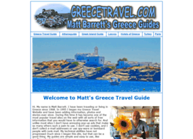 greektravel.com