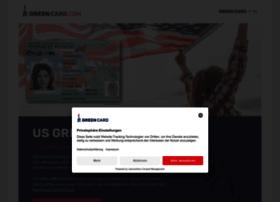 green-card.com