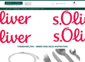 greenandsteel.de