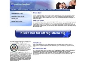 greencardforall.org