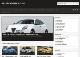 greencarsite.co.uk