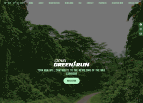 greencorridorrun.com.sg