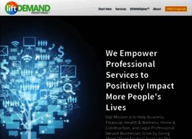 greendaysgroup.com