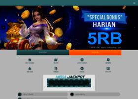 greenerdesign.com