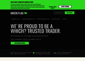 greenflag.com