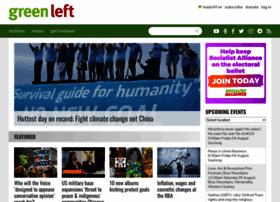 greenleft.org.au