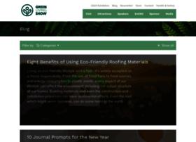 greenlivingonline.com