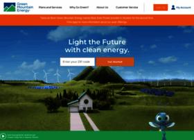 Greenmountain.com