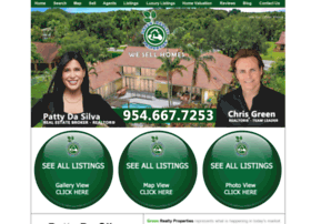 greenrealty.net