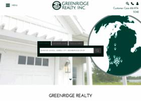 greenridge.com