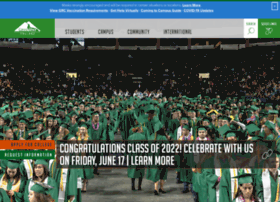Greenriver.edu