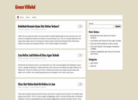 greenvillehd.com