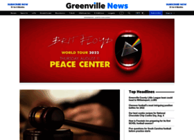 greenvilleonline.com