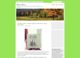 greenyazzahra.wordpress.com