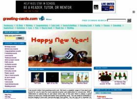 greeting-cards.com