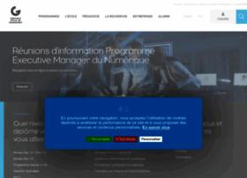Grenoble-em.com