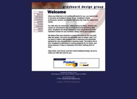 greybeardhosting.com