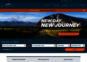 greyhound.ca