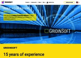 gridinsoft.com