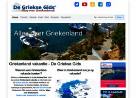 grieksegids.nl
