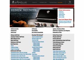 grillparts.com