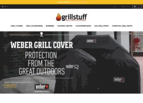 grillstuff.com