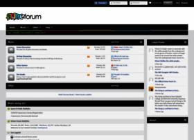 grimeforum.com