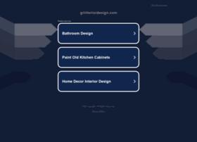grinteriordesign.com