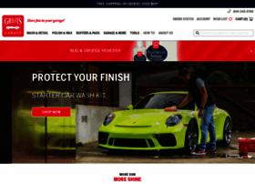 griotsgarage.com
