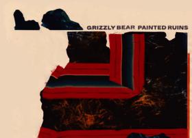 grizzly-bear.net