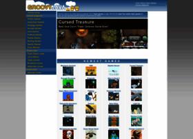 groovyjava.com