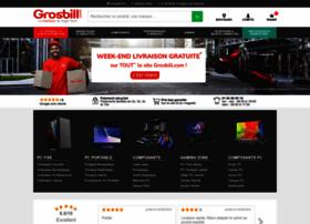 Grosbill.com