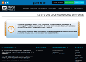 grossiste-service.fr