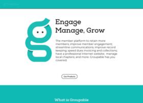 groupable.com