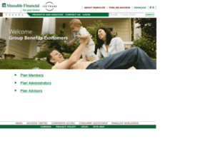 groupbenefits.manulife.com