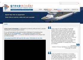 groupminder.com