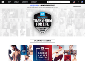 groups.bodybuilding.com