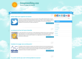grouptravelblog.com