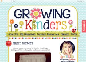 growingkinders.blogspot.com